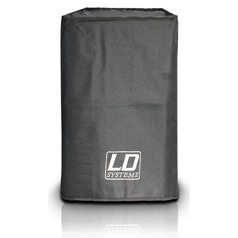 LD-Premium LDGT15B