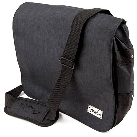 Fender Messenger Bag