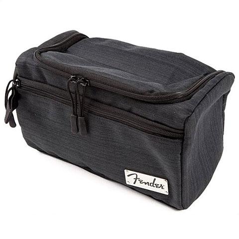 Fender Toiletry Bag