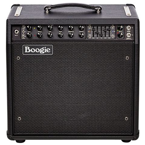 Mesa Boogie Mark Five:35