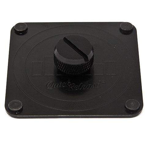Temple Audio Design TQR-M Medium Mounting Plate