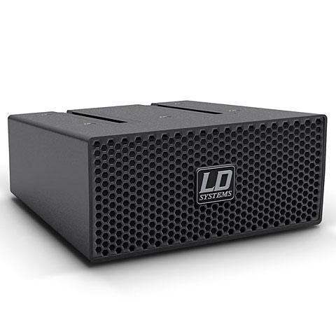 LD-Systems CURV 500 SLA
