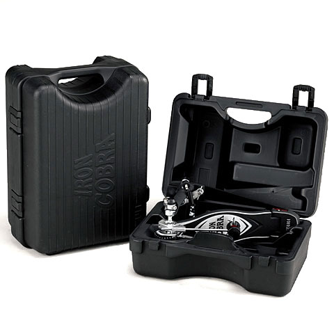 Tama Iron Cobra PC900TW Twin Pedal Case