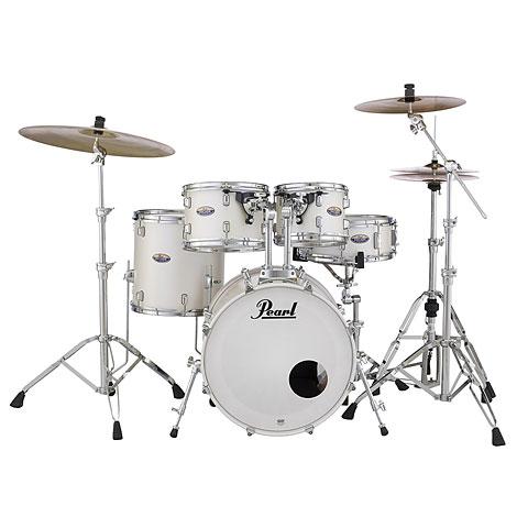 Pearl Decade Maple DMP905/C229