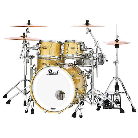 Pearl Masters Maple Reserve MRV924XEP/C347