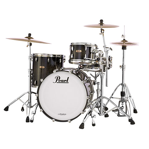 Pearl Masters Maple Reserve MRV943XEP/C359