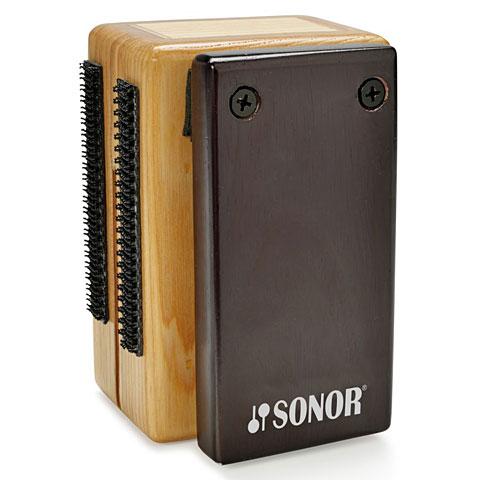 Sonor Hand Clap Block HCB
