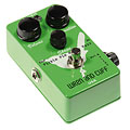 Pedal bajo eléctrico Wren and Cuff Pickle Pie B