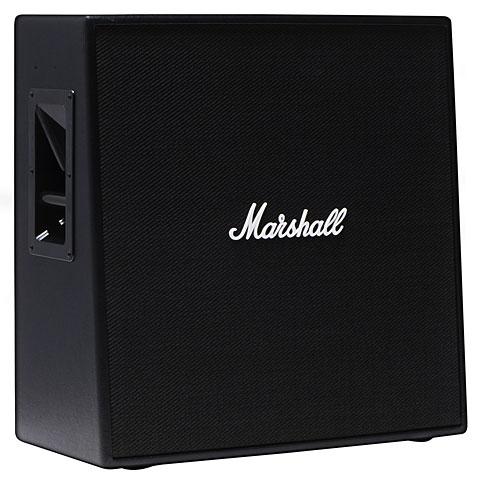 Marshall CODE412