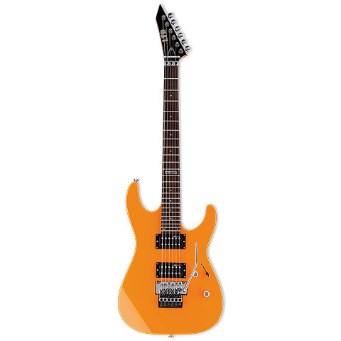 ESP LTD M-50 FR NOR