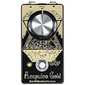 Pedal guitarra eléctrica EarthQuaker Devices Acapulco Gold