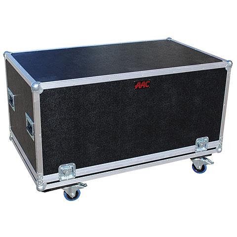 AAC Case für JBL SRX828SP