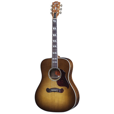 Gibson Songwriter Koa