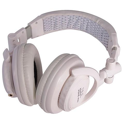 Hitec Audio Fone Pro weiss
