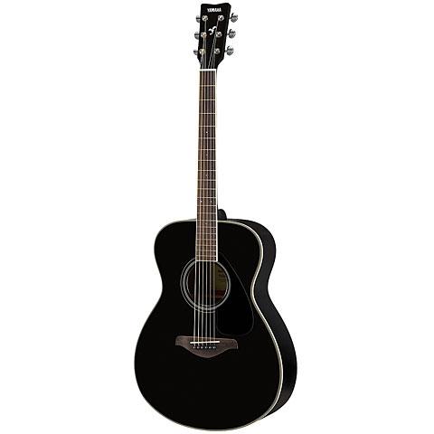 Yamaha FS820 BL