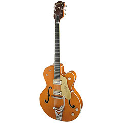 Gretsch Original G6120T Golden Era 1959 Chet Atkins « Guitarra eléctrica