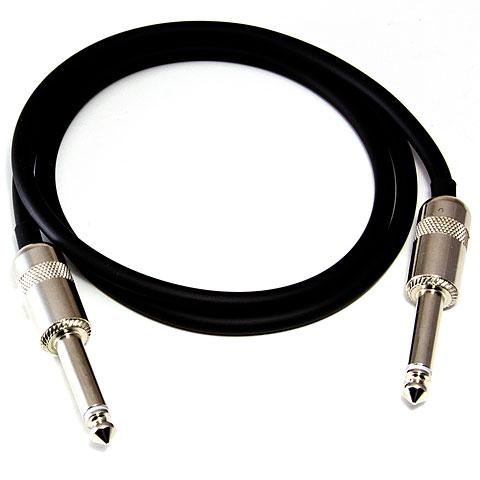 AudioTeknik Space-Saver 75cm K/K