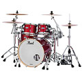 Batería Pearl Masters Maple Complete MCT924XEP/C319