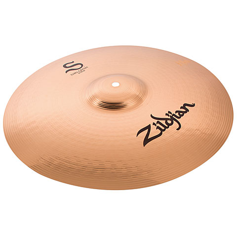 Zildjian S Family 16  Thin Crash
