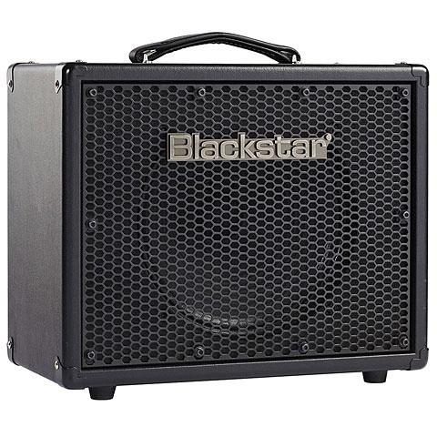 Blackstar HT Metal 5R