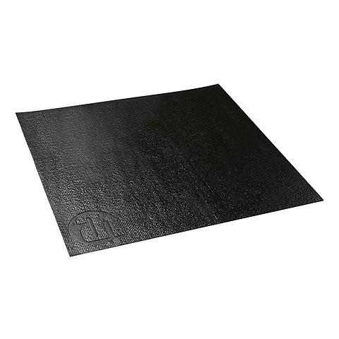 Adam Hall 87 Inlay - Anti-Rutschmatte für Rackschubladen