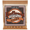 Ernie Ball Earthwood EB5148 011-052 « Cuerdas guitarra acúst.