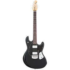 Music Man StingRay BLK « Guitarra eléctrica