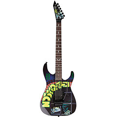 ESP LTD KH Nosferatu Limited Edition « Guitarra eléctrica