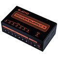 Joyo Power Supply JP-04 « Alimentador guit./bajo