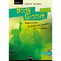 Helbling BodyGroove Kids Bd. 2 « Libros didácticos