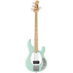 Sterling by Music Man SUB Ray 4 MG « Bajo eléctrico