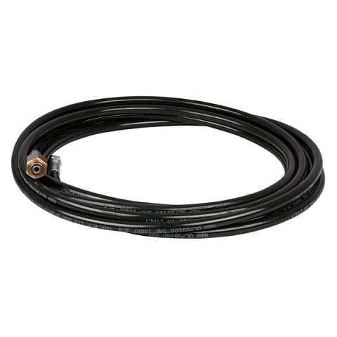Showtec CO2 High Pressure Hose