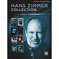 Alfred KDM Hans Zimmer Collection - for piano solo « Cancionero