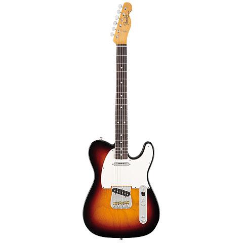 Fender Custom Shop Postmodern Telecaster NOS, 3TS