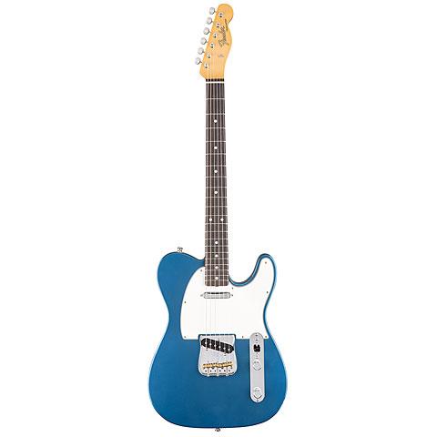 Fender Custom Shop Postmodern Telecaster NOS, ALPB