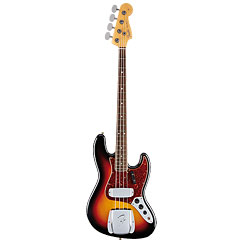 Fender Custom Shop 1966 Jazz Bass Relic 3TS « Bajo eléctrico