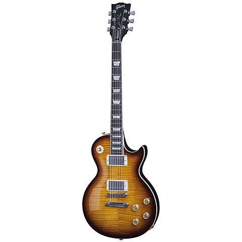 Gibson Les Paul Standard 2016 HP DB