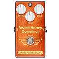 Mad Professor Sweet Honey Overdrive « Pedal guitarra eléctrica