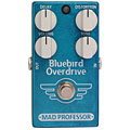 Mad Professor Bluebird Overdrive Delay « Pedal guitarra eléctrica