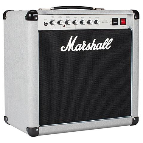 Marshall MR2525C Mini Silver Jubilee Combo