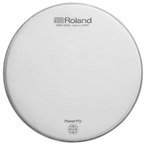 Roland MH2 Series PowerPly 16  Mesh Head