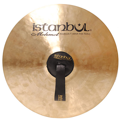 Istanbul Mehmet Symphonic Band 16