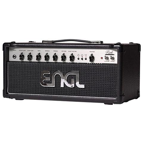 Engl Rockmaster 40 Head