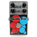 Pedal guitarra eléctrica Keeley Bubble Tron