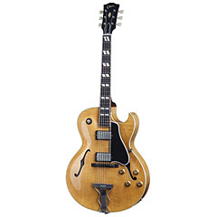 Gibson ES-175 Figured Natural « Guitarra eléctrica