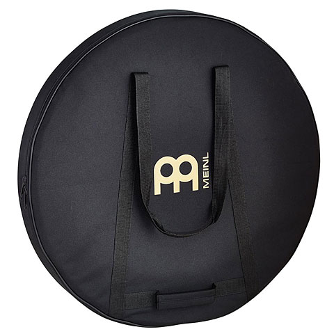 Meinl Sonic Energy Gong Bag for 36