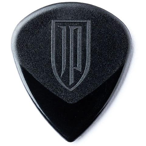 Dunlop Ultex Jazz III John Petrucci, (6Stck)