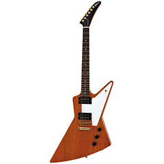 Gibson Explorer '76 Reissue Limited Edition 2016 « Guitarra eléctrica