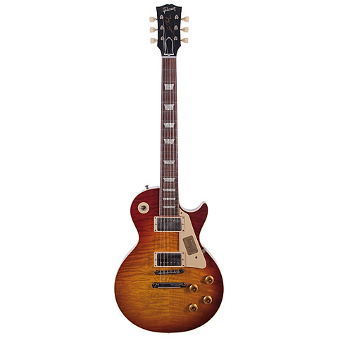Gibson Collector's Choice #39 Minnesota Burst