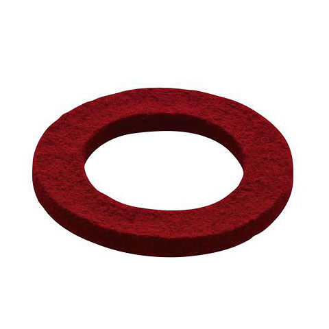 Meinl Sonic Energy Singing Bowl Felt Ring 3,15